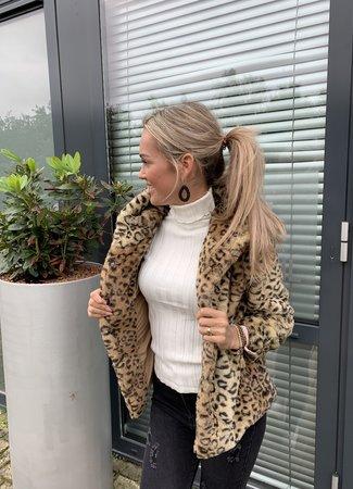 TESS V Anouk jacket