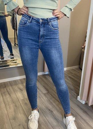 MISS Bella jeans blue