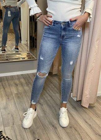 TESS V Marlou jeans