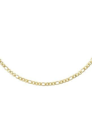 My Jewellery Basis grove schakelketting