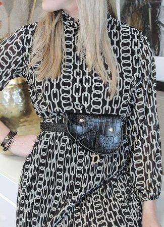 Lou belt bag