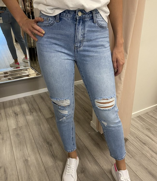 TESS V Hailey jeans