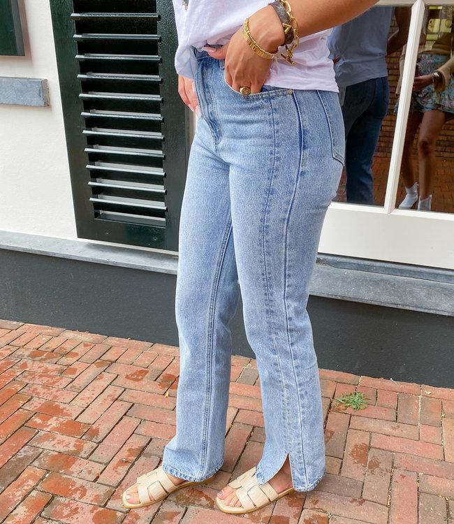 TESS V Kiki jeans