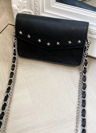 TESS V Zoe bag black