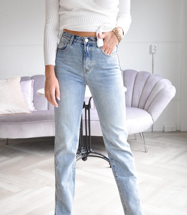 TESS V Liselot jeans