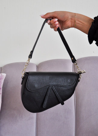 TESS V Gigi  bag black