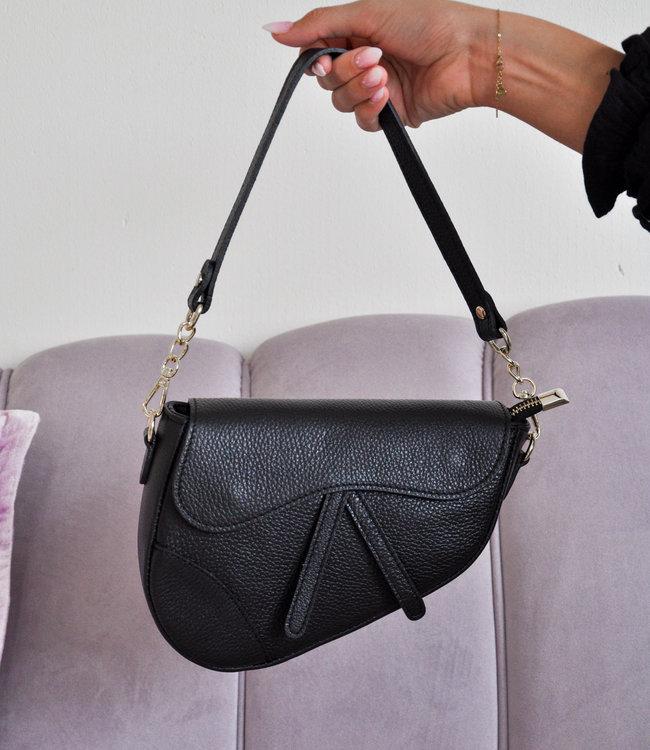 TESS V Gigi  bag black