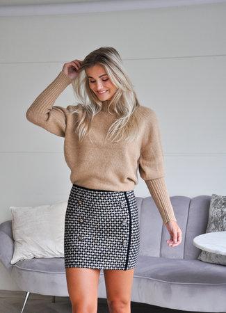 TESS V Jailey skirt