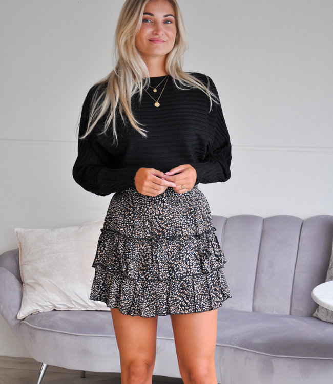 TESS V Linda skirt
