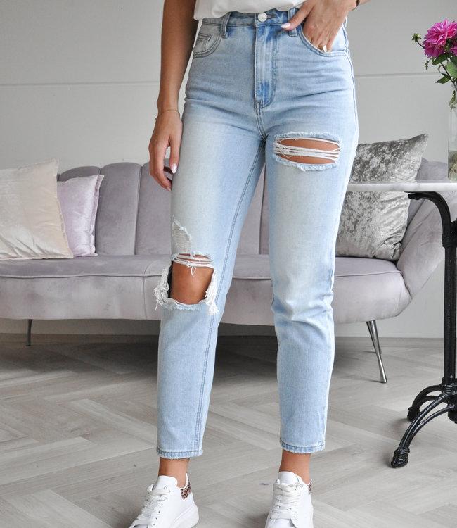 Rowie jeans