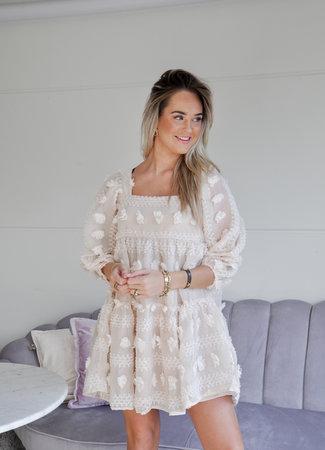 TESS V Luzia dress