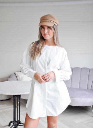 TESS V Pien blouse