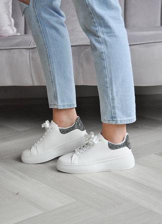 TESS V Soof sneakers