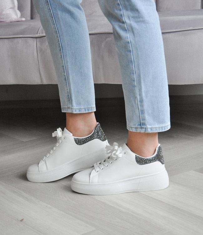 Soof sneakers