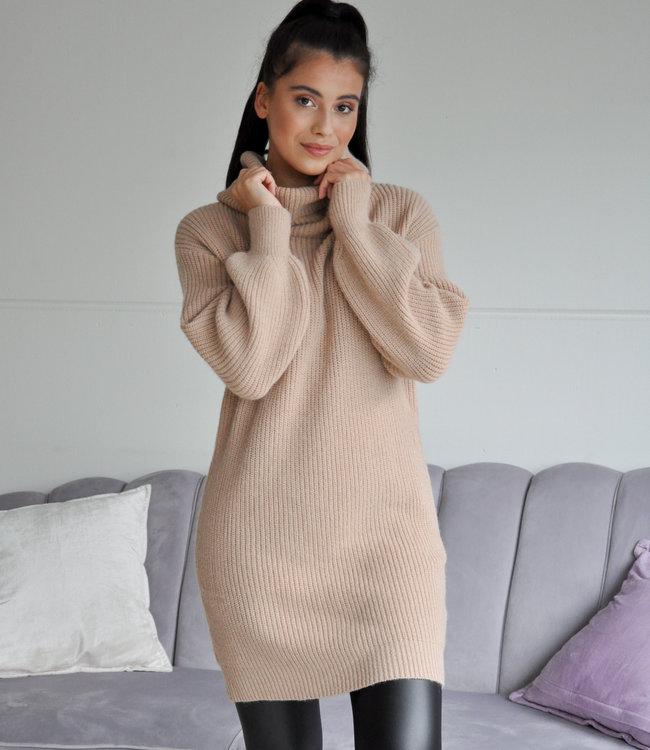 TESS V Jorieke sweater