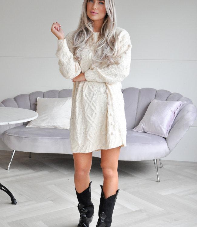 TESS V Zaylin dress