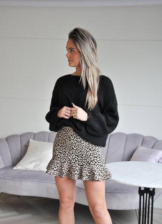 TESS V Roxie skirt