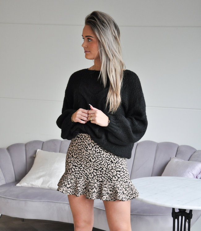 Roxie skirt