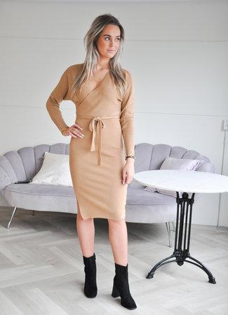 TESS V Gemma dress