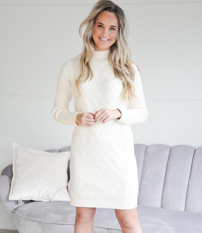 TESS V Evely dress
