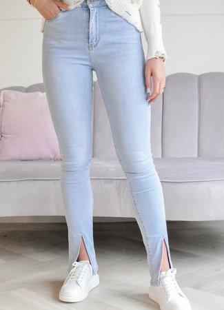 TESS V Maudie jeans
