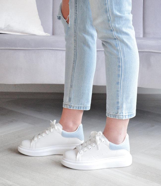 Alexie sneakers blue