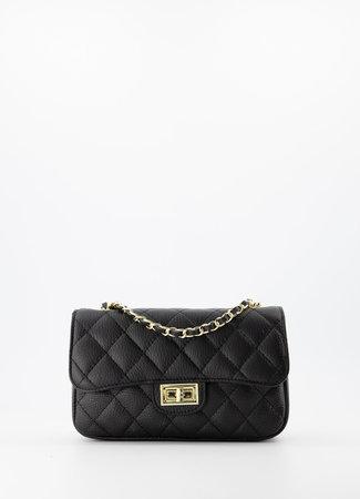 Sophia bag black