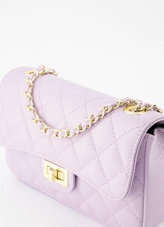Sophia bag lila