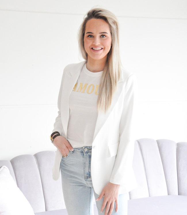Joelle colbert white