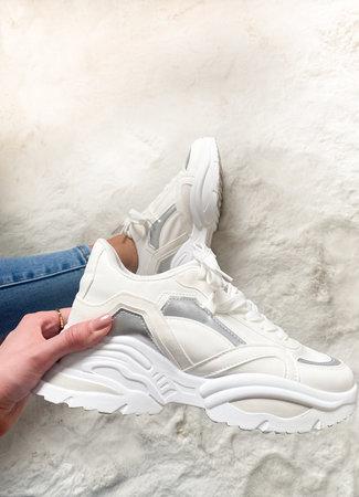 Island sneakers