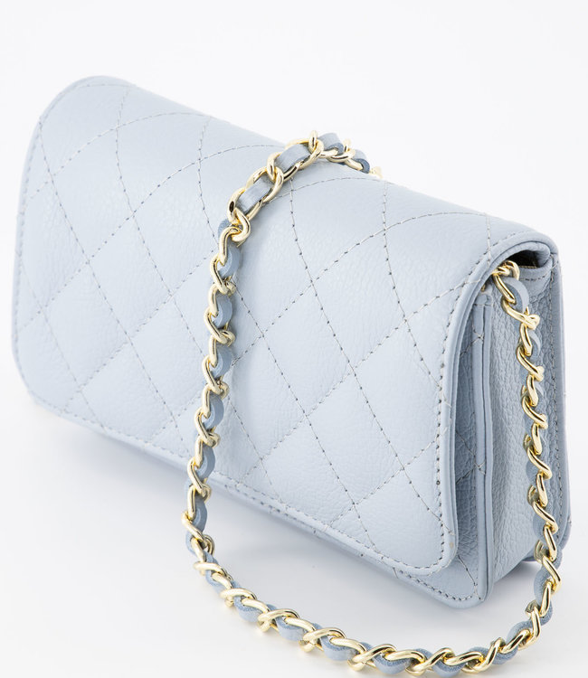 Carrie bag blue