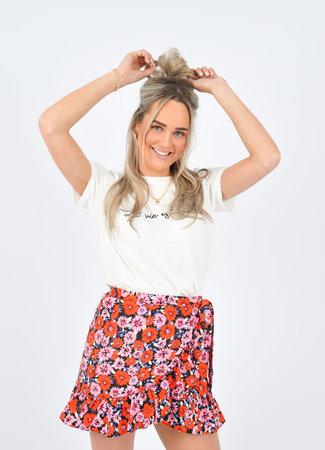 Jessy skirt
