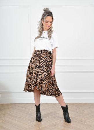 Hina skirt