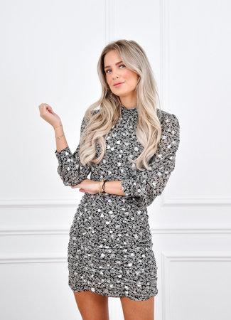 Silvy dress