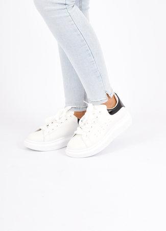 Alexie sneakers black