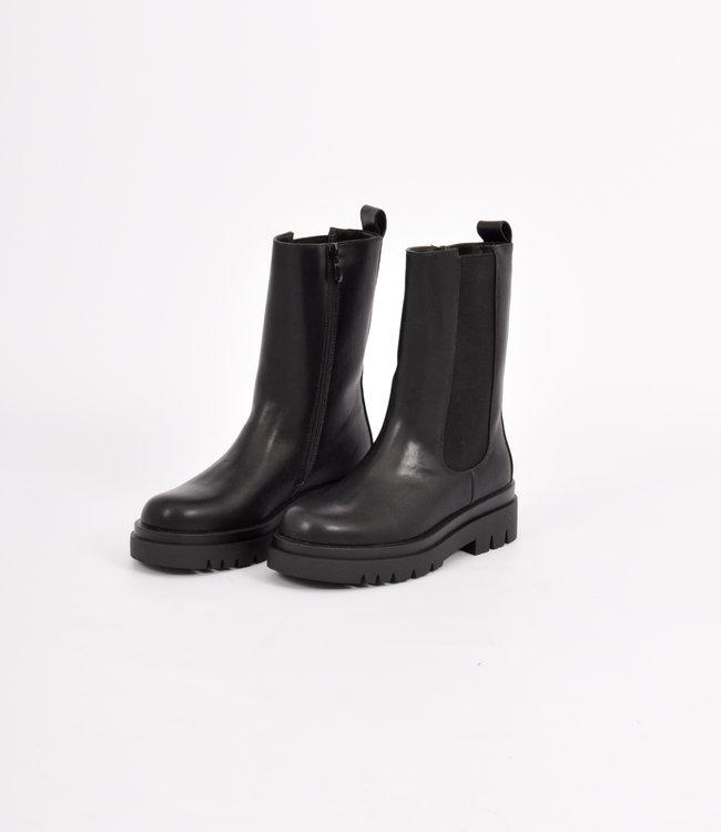 Dionne boots black