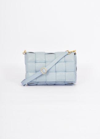 Bodina bag blue