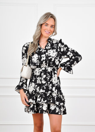Georgie dress