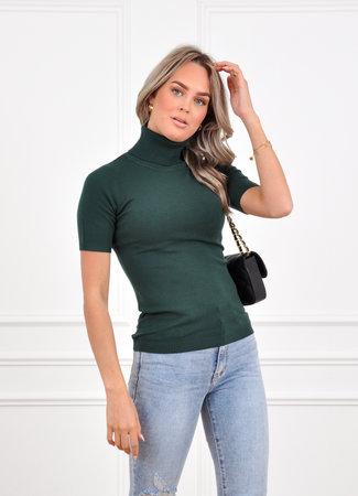 Vera col green