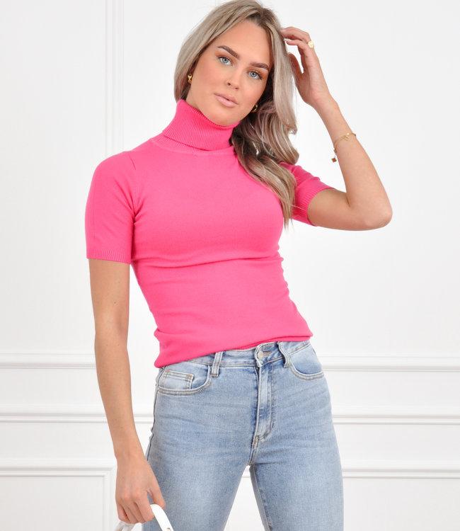 Vera col pink