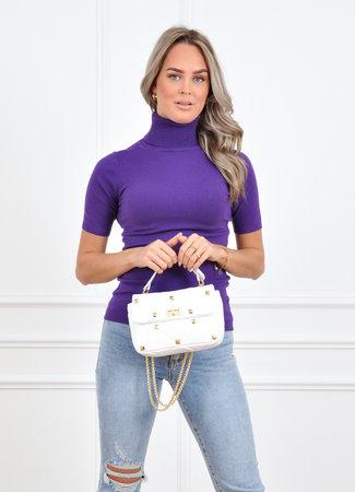 Vera col purple