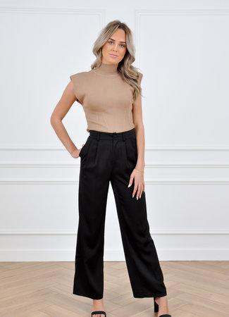 Jill pants black
