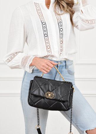 Mae bag black