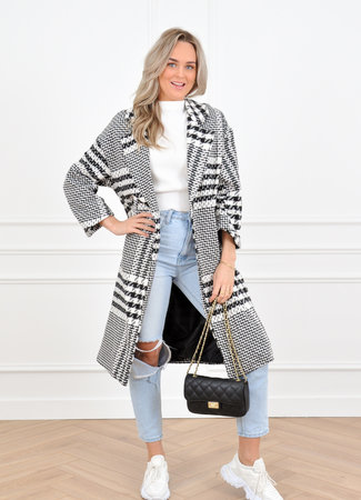 Manon coat