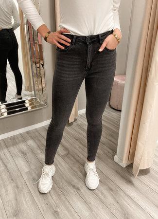Sterre jeans black