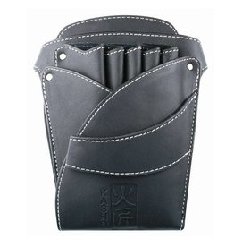 Kasho Made in Japan Kasho-K11 Werkzeugtasche