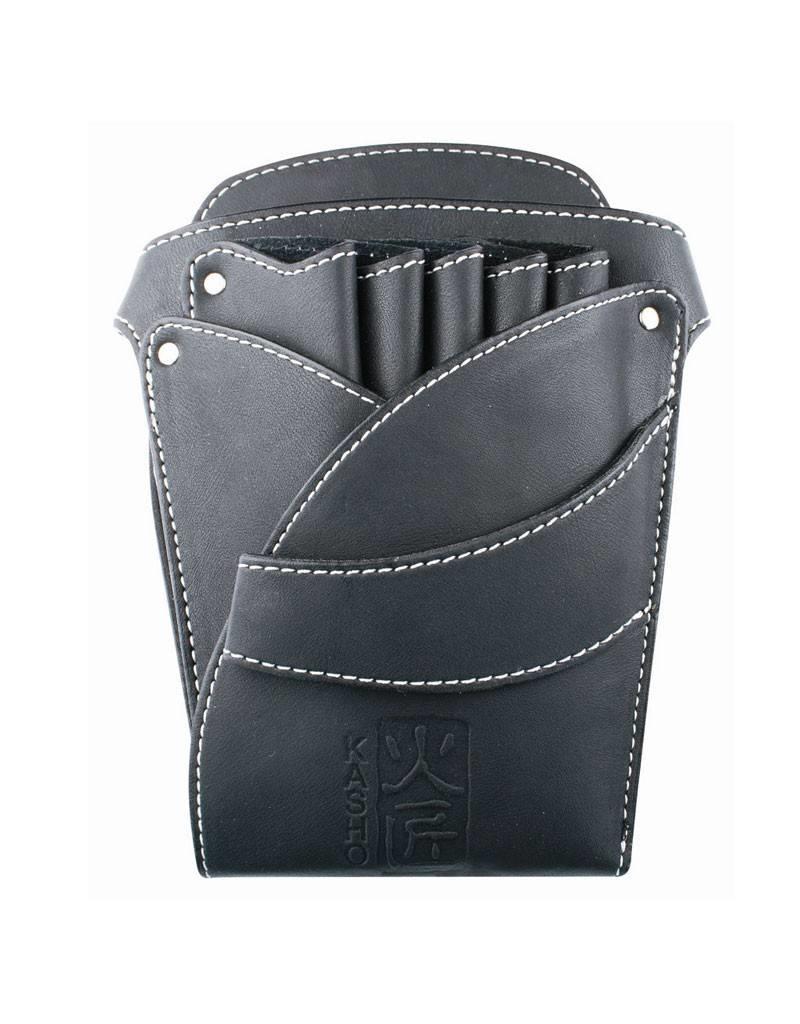 Kasho Kasho-K11 Werkzeugtasche