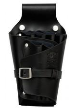 Kasho Kasho K-18 Lederholster  schwarz