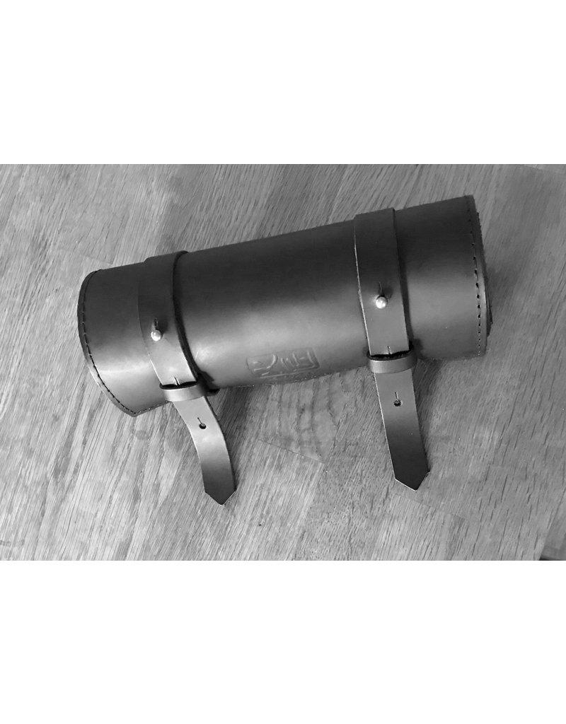 Kasho Made in Japan Kasho K19 Werkzeugrolle,Lederrolle Handgefertigt