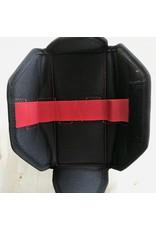 Kasho Made in Japan Kasho K 20 Etui Werkzeugtasche